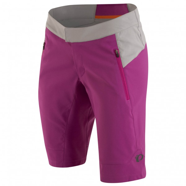 Pearl Izumi - Woman's Summit Short - Cycling pants