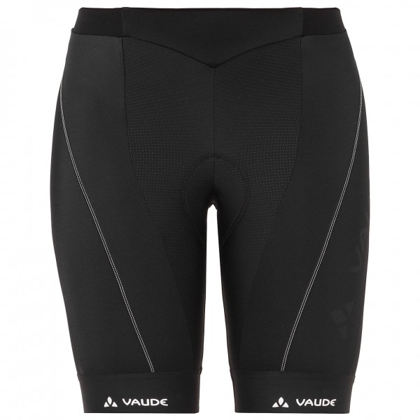 Vaude - Women's Pro Pants - Cycling pants