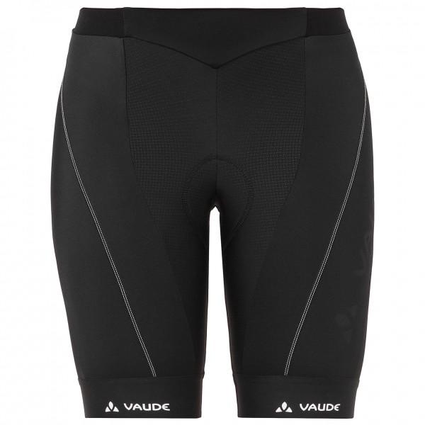 Vaude - Women's Pro Pants - Pantalon de cyclisme