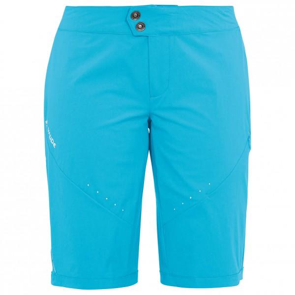 Vaude - Women's Topa Shorts - Pantalon de cyclisme