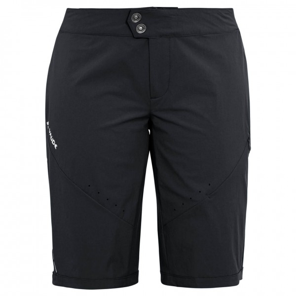 Vaude - Women's Topa Shorts - Fietsbroek