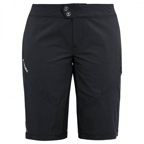 Vaude - Women's Topa Shorts - Pyöräilyhousut