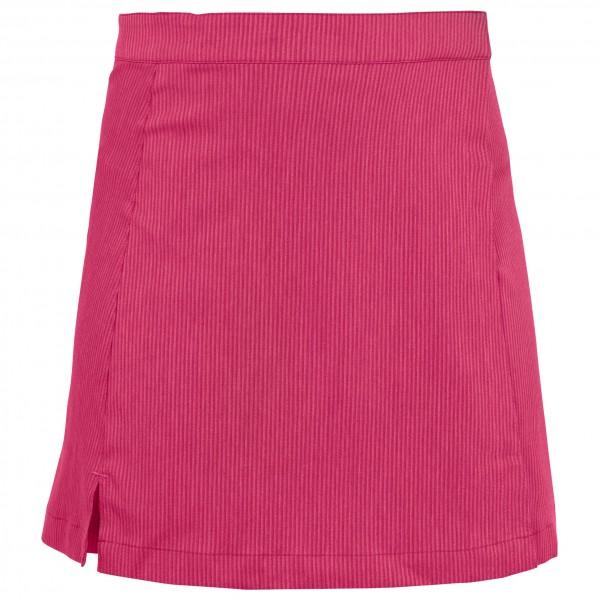 Vaude - Women's Tremalzo Skirt - Fietsbroek