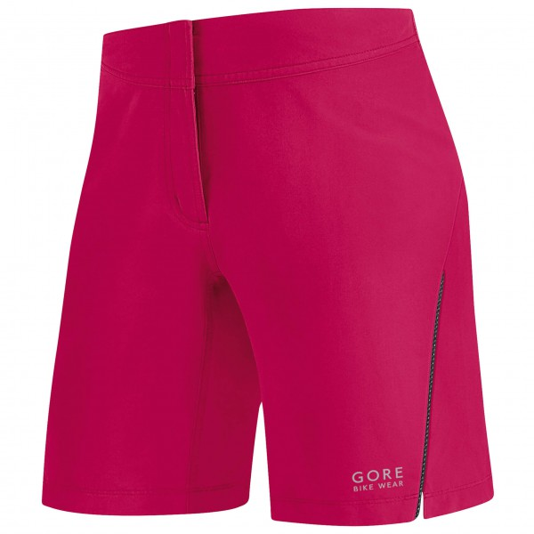 GORE Bike Wear - Element Lady Shorts - Pyöräilyhousut
