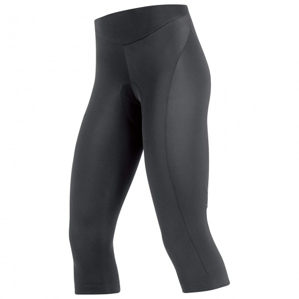 GORE Bike Wear - E Lady Tights 3/4+ - Radhose