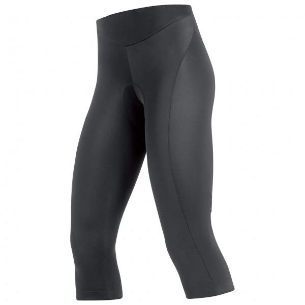 GORE Bike Wear - Element Lady Tights 3/4+ - Pantalon de cycl