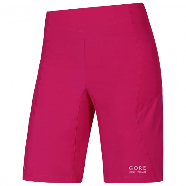 GORE Bike Wear - Power Trail Lady Shorts - Cykelbukser