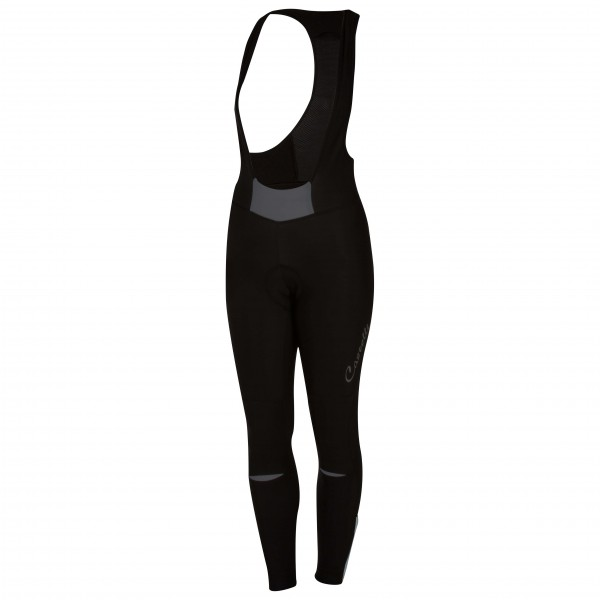 Castelli - Women's Chic Bib Tight - Cycling pants
