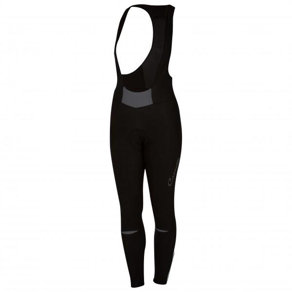 Castelli - Women's Chic Bib Tight - Pantalon de cyclisme