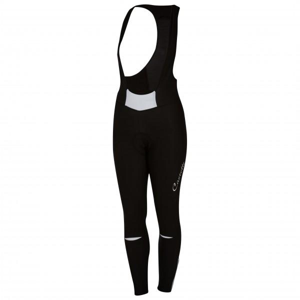 Castelli - Women's Chic Bib Tight - Cycling bottoms