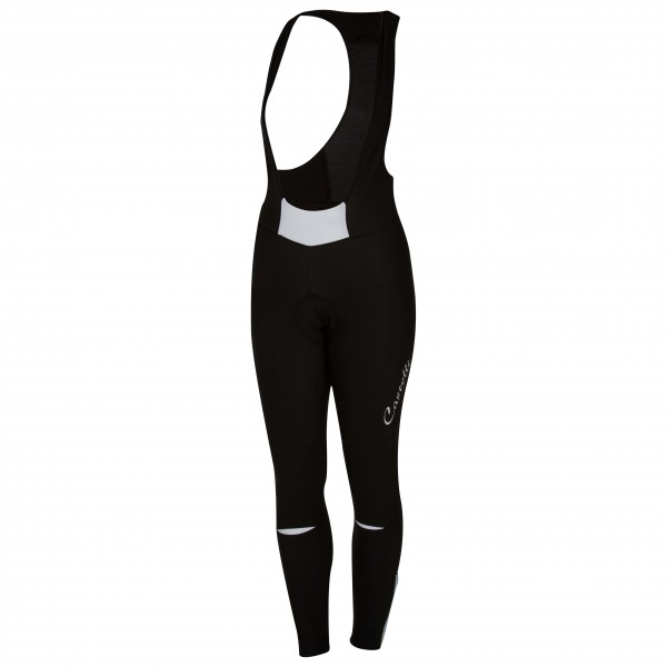 Castelli - Women's Chic Bib Tight - Radhose