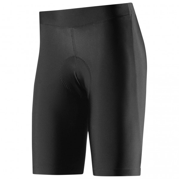 adidas - Women's Response Plura 1/2 TGT - Pantalon de cyclis