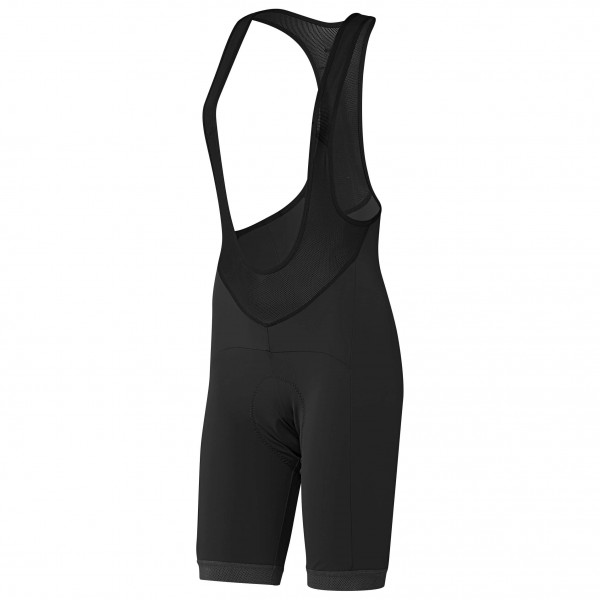 adidas - Women's Supernova Bibshort - Cycling pants