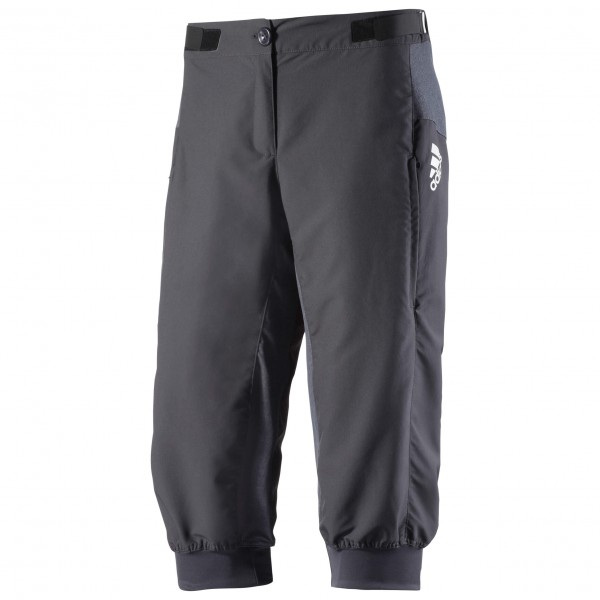 adidas - Women's Trail Sport Shorts - Cycling pants