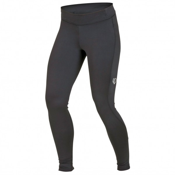 Pearl Izumi - Women's Sugar Thermal Tight - Fietsbroek