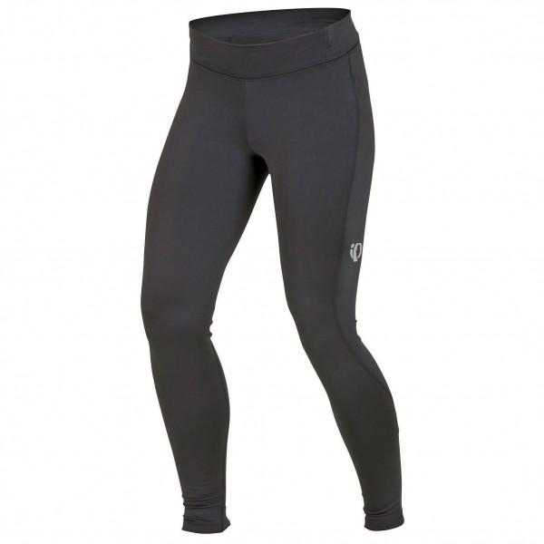 Pearl Izumi - Women's Sugar Thermal Tight - Pantalon de cycl