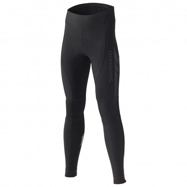 Shimano - Windbreaker Radhosen Damen - Pantalon de cyclisme