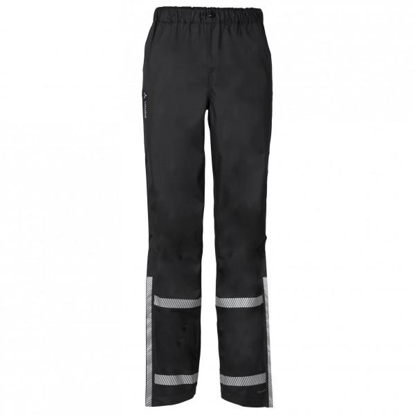 Vaude - Women's Luminum Pants - Cykelbyxa