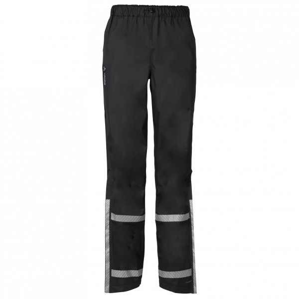 Vaude - Women's Luminum Pants - Fietsbroek
