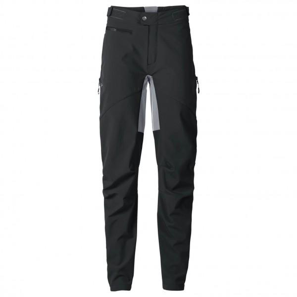 Vaude - Women's Qimsa Softshell Pants II - Sykkelbukse