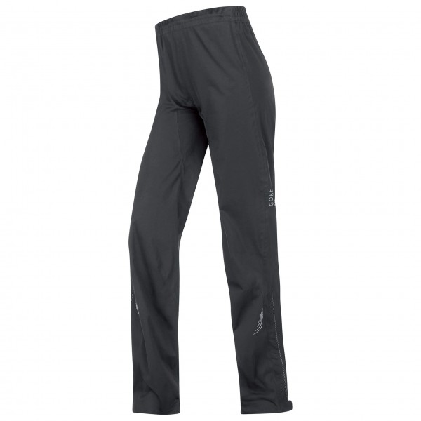 GORE Wear - E Lady Gore-Tex Active Pants - Cykelbukser