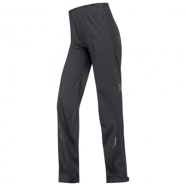 GORE Wear - E Lady Gore-Tex Active Pants - Cykelbyxa