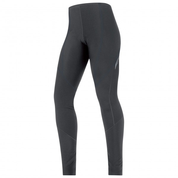 GORE Bike Wear - E Lady Thermo Tights - Cykelbyxa