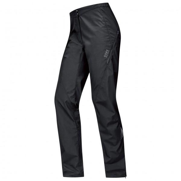 GORE Bike Wear - Element Lady Windstopper Active Shell Pants