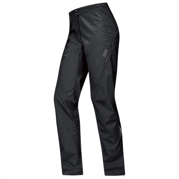 GORE Bike Wear - E Lady Windstopper Active Shell Pants