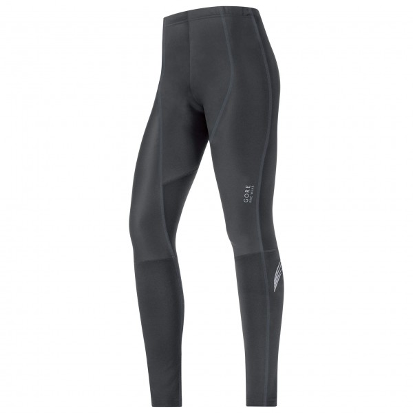 GORE Bike Wear - E Lady Windstopper Soft Shell Tights