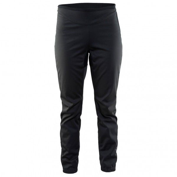Craft - Women's Siberian Pants - Cycling pants