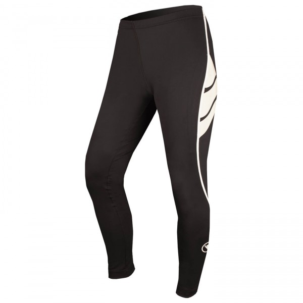Endura - Women's Luminite Radhose - Cykelbukser