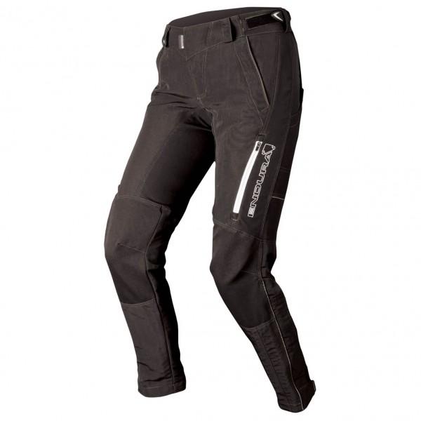 Endura - Women's Singletrack II Hosen - Cycling pants