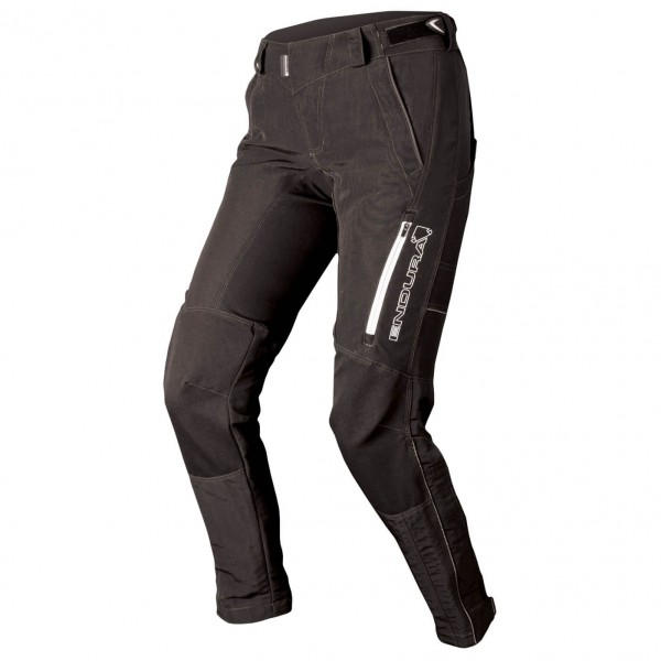 Endura - Women's Singletrack II Hosen - Pantalon de cyclisme