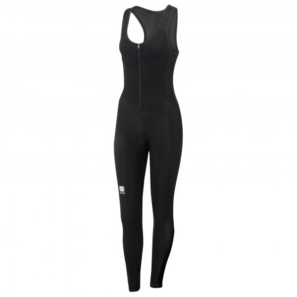 Sportful - Women's Diva Bibtight - Cycling pants