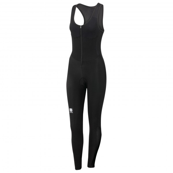 Sportful - Women's Diva Bibtight - Fietsbroek