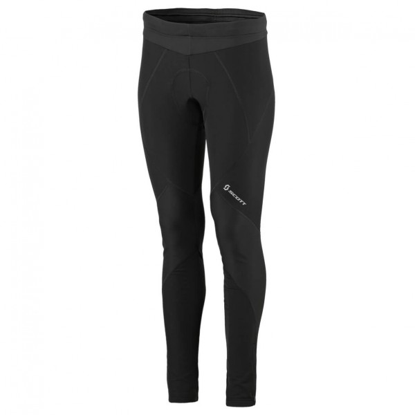 Scott - Tights Women's Endurance AS WP ++ - Cycling bottoms