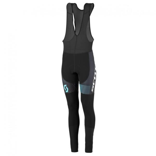 Scott - Tights Women's RC AS WP +++ - Pantalon de cyclisme