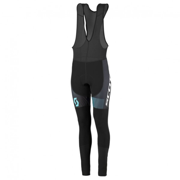 Scott - Tights Women's RC AS WP +++ - Fietsbroek