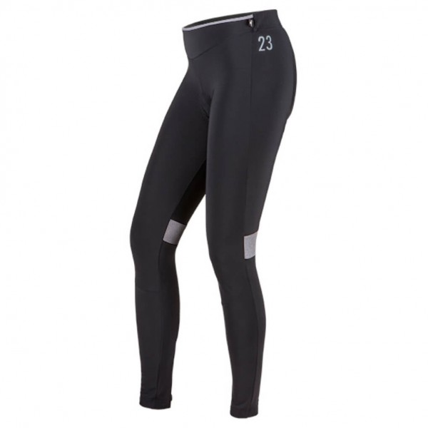 Nalini - Nalini Lady Pants - Fietsbroek