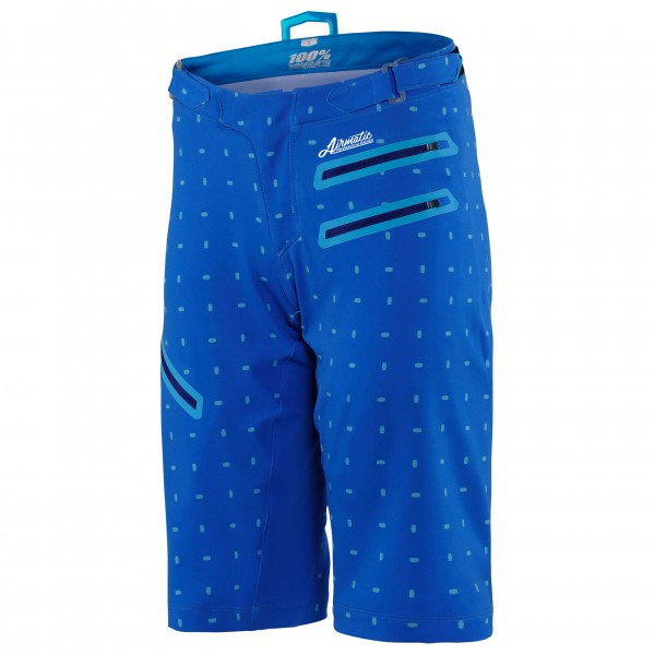 100% - Airmatic Skylar Women Enduro/Trail Short - Fietsbroek