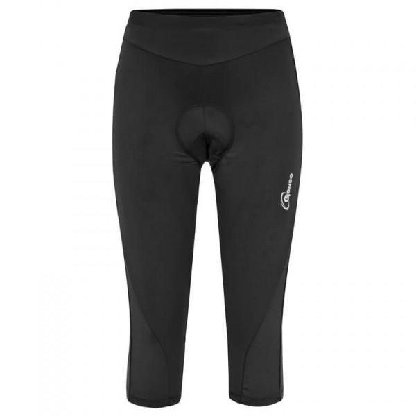 Gonso - Damen Radhose 3/4 Lecce - Cycling pants