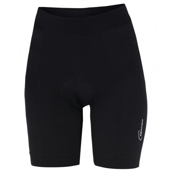 Gonso - Damen Radhose Lisa V2 - Cycling pants