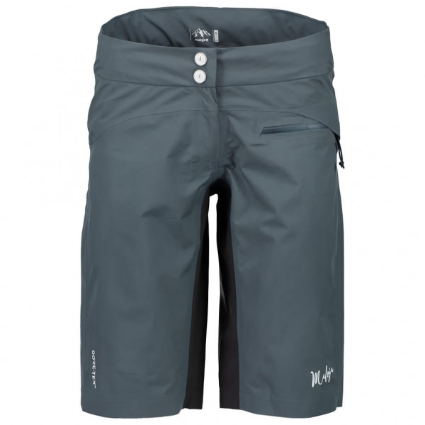 Maloja - Women's BärnseeM. - Cycling pants