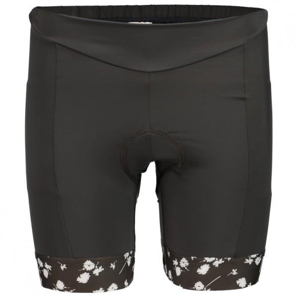 Maloja - Women's EngelsteinM. Pants 1/2 - Radhose