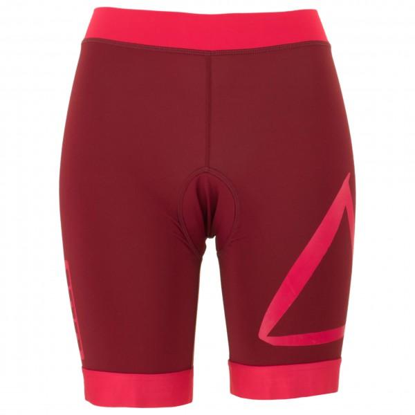 ION - Women's Shorts Traze_Amp - Pantalon de cyclisme