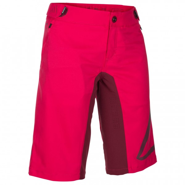 ION - Women's Shorts Traze_Amp - Pantalon de cyclisme