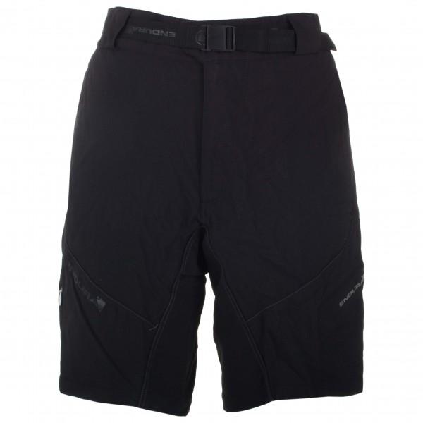 Endura - Women's Hummvee Classic - Cycling pants