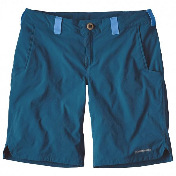 Patagonia - Women's Dirt Craft Bike Shorts - Cycling bottoms