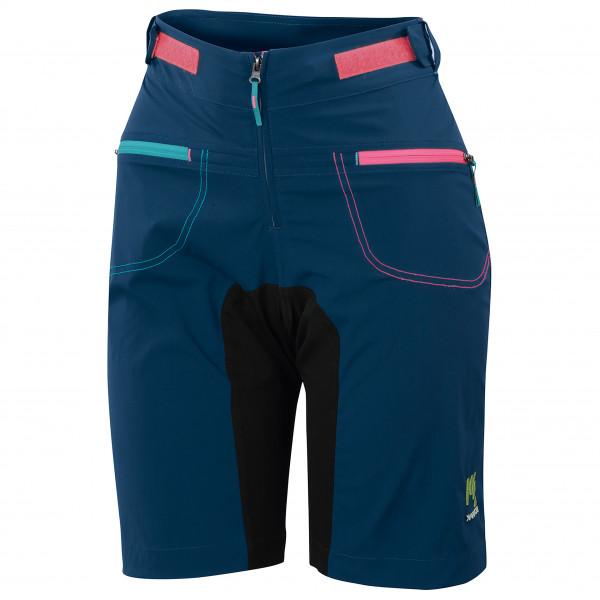 Karpos - Women's Ballistic Evo Short - Cycling bottoms